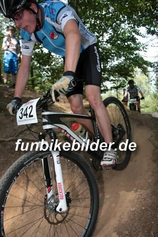 Alpina Cup Bayreuth 2015_0334