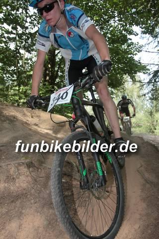 Alpina Cup Bayreuth 2015_0337