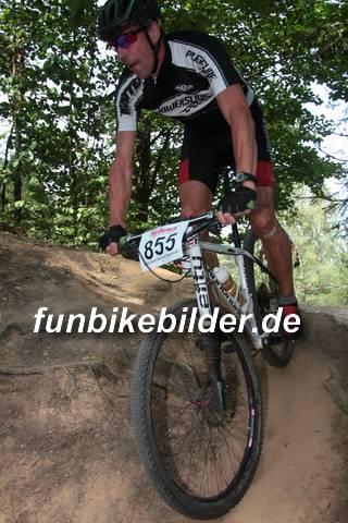Alpina Cup Bayreuth 2015_0338