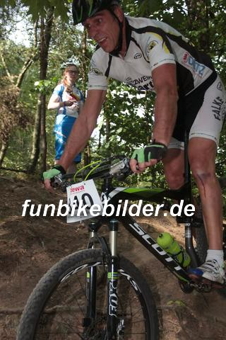 Alpina Cup Bayreuth 2015_0339