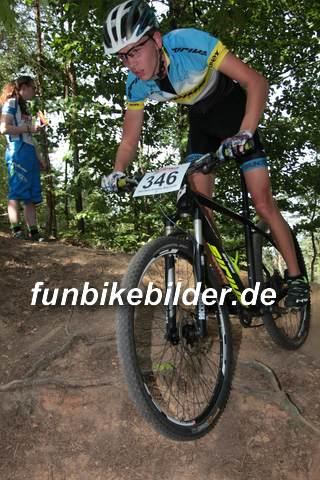 Alpina Cup Bayreuth 2015_0340