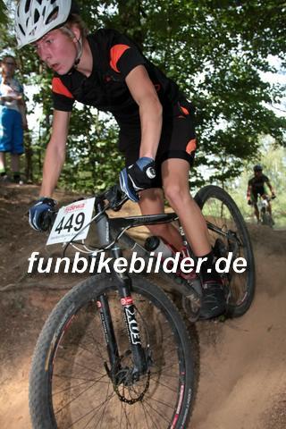 Alpina Cup Bayreuth 2015_0342