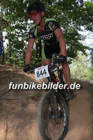 Alpina Cup Bayreuth 2015_0343
