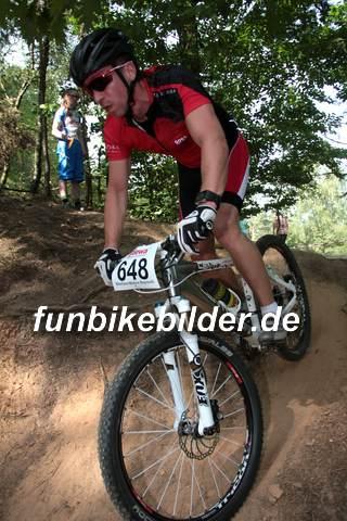 Alpina Cup Bayreuth 2015_0344