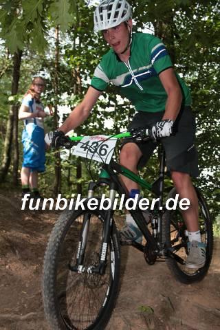 Alpina Cup Bayreuth 2015_0345