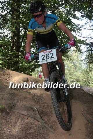 Alpina Cup Bayreuth 2015_0346