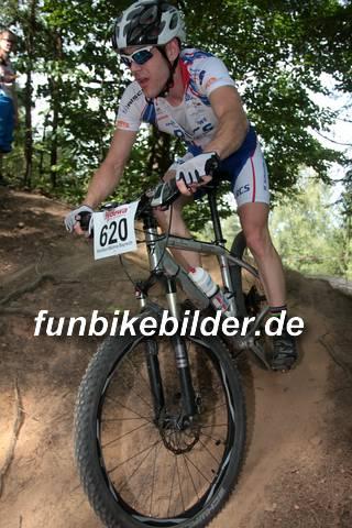 Alpina Cup Bayreuth 2015_0348