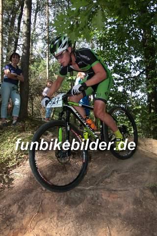 Alpina Cup Bayreuth 2015_0349