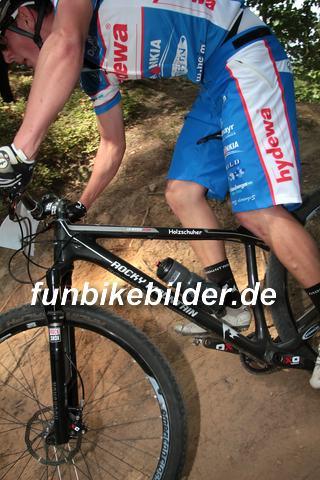 Alpina Cup Bayreuth 2015_0350