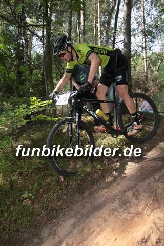 Alpina Cup Bayreuth 2015_0351