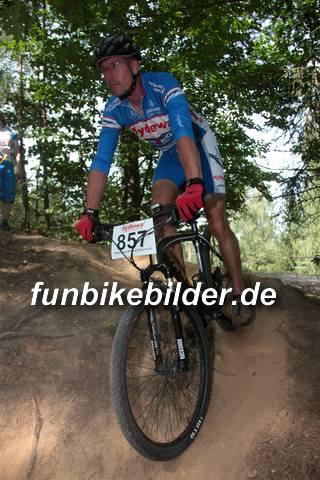 Alpina Cup Bayreuth 2015_0352