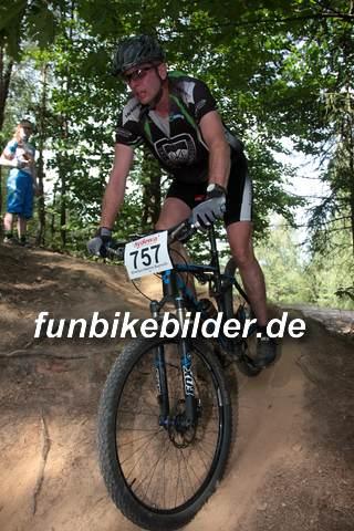 Alpina Cup Bayreuth 2015_0353