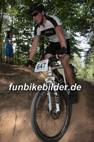 Alpina Cup Bayreuth 2015_0354