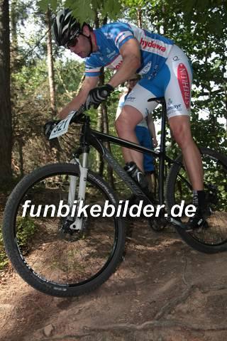 Alpina Cup Bayreuth 2015_0355