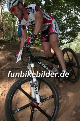Alpina Cup Bayreuth 2015_0356