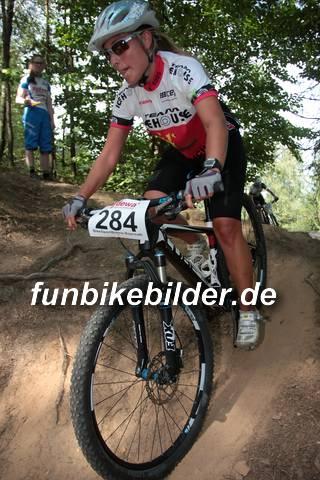 Alpina Cup Bayreuth 2015_0357
