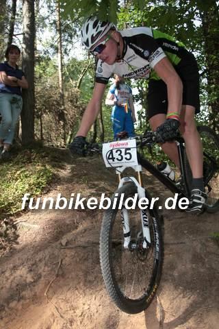 Alpina Cup Bayreuth 2015_0358