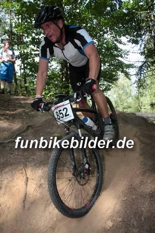 Alpina Cup Bayreuth 2015_0359