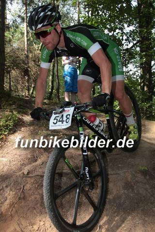 Alpina Cup Bayreuth 2015_0360