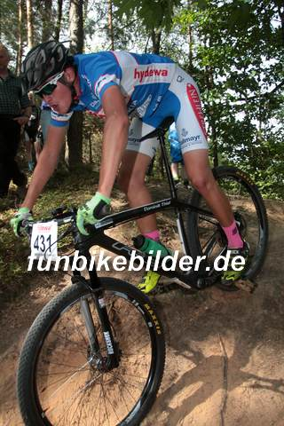 Alpina Cup Bayreuth 2015_0362