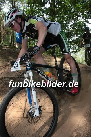 Alpina Cup Bayreuth 2015_0363