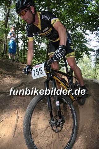Alpina Cup Bayreuth 2015_0364