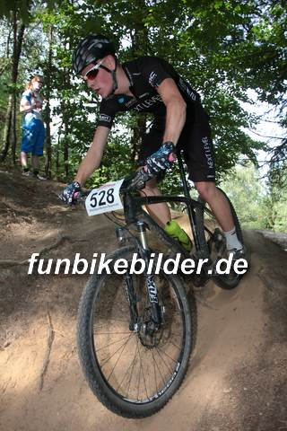 Alpina Cup Bayreuth 2015_0365