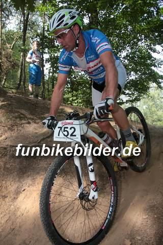 Alpina Cup Bayreuth 2015_0366