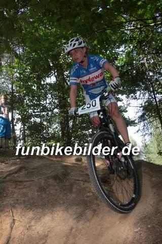 Alpina Cup Bayreuth 2015_0367