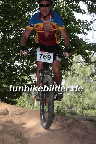 Alpina Cup Bayreuth 2015_0368