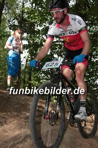 Alpina Cup Bayreuth 2015_0369