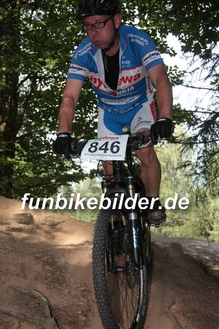 Alpina Cup Bayreuth 2015_0370