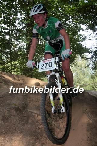 Alpina Cup Bayreuth 2015_0371