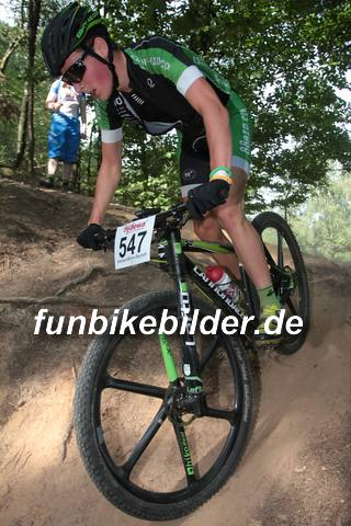 Alpina Cup Bayreuth 2015_0372