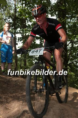 Alpina Cup Bayreuth 2015_0373