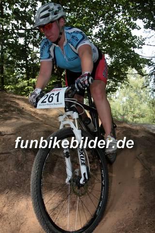 Alpina Cup Bayreuth 2015_0374