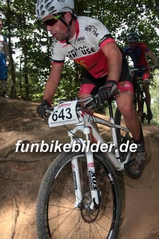 Alpina Cup Bayreuth 2015_0375