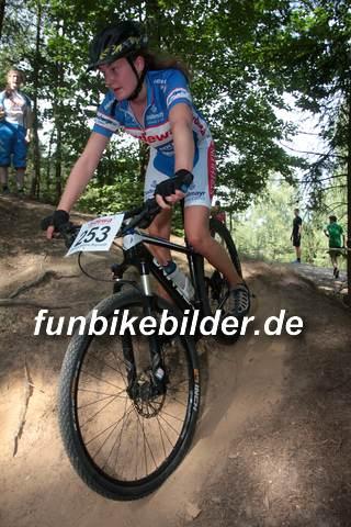 Alpina Cup Bayreuth 2015_0376