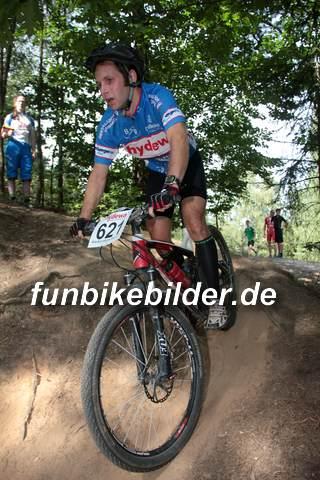 Alpina Cup Bayreuth 2015_0377