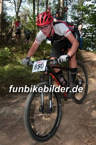 Alpina Cup Bayreuth 2015_0378
