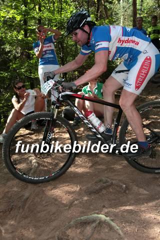 Alpina Cup Bayreuth 2015_0379