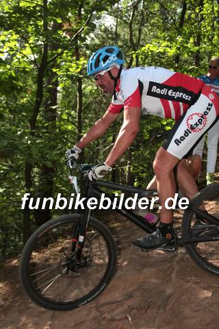 Alpina Cup Bayreuth 2015_0380