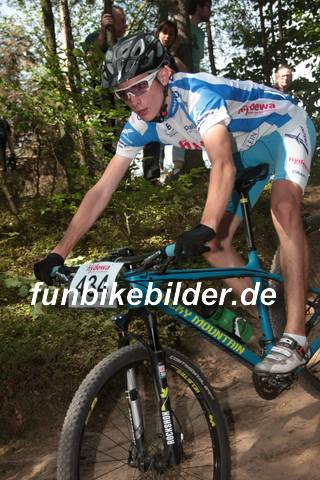 Alpina Cup Bayreuth 2015_0381