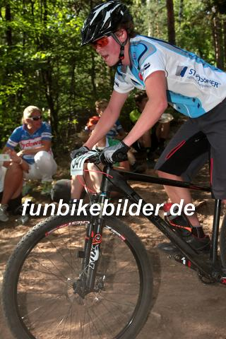Alpina Cup Bayreuth 2015_0382