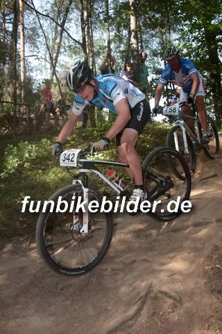 Alpina Cup Bayreuth 2015_0383