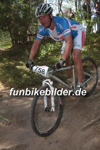 Alpina Cup Bayreuth 2015_0384