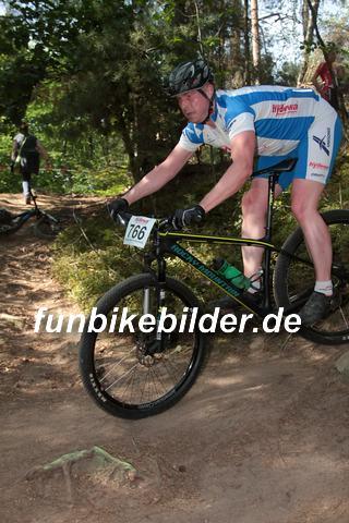 Alpina Cup Bayreuth 2015_0385