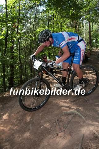 Alpina Cup Bayreuth 2015_0386