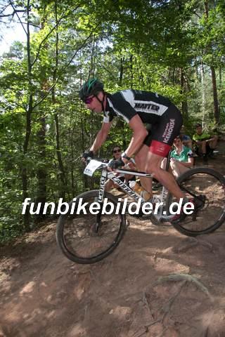 Alpina Cup Bayreuth 2015_0387