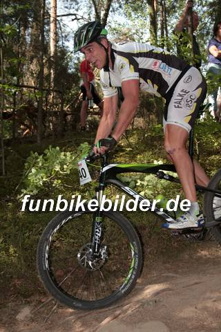 Alpina Cup Bayreuth 2015_0388